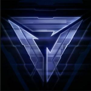 Summoner`s Profile - SEXTANK