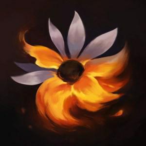 Summoner`s Profile - HeartShapedEros