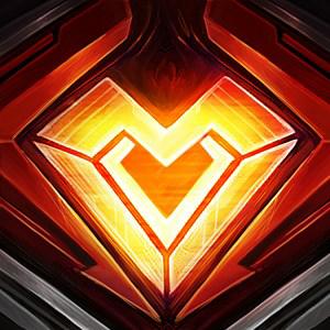 Summoner`s Profile - LOLOLHacker707