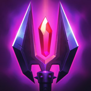 Summoner`s Profile - xeannn