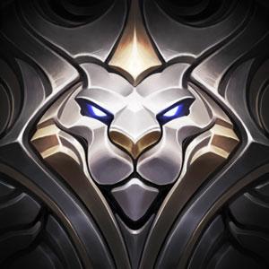 Summoner`s Profile - TTVzachgamin10