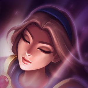 Gwenabelle