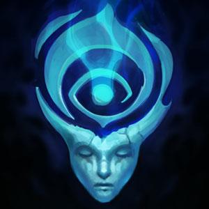 Summoner`s Profile - Awakened Ones