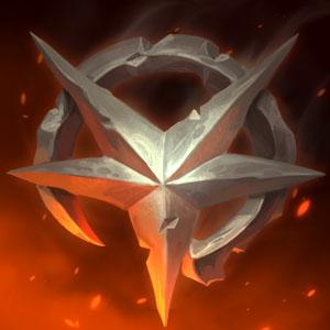 Summoner`s Profile - Ferøx
