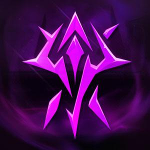Summoner`s Profile - FyreFiend