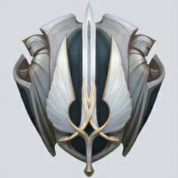Summoner`s Profile - Ka9Killers