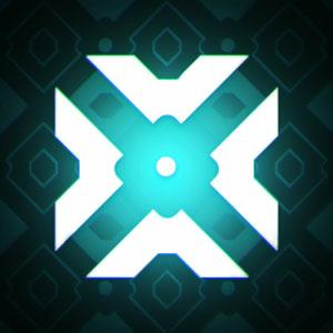Summoner`s Profile - Xeneh