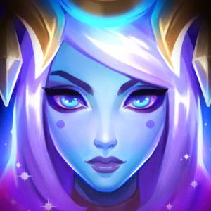 Summoner`s Profile - Illuminosity
