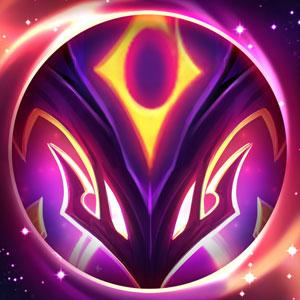 Summoner`s Profile - Lambo