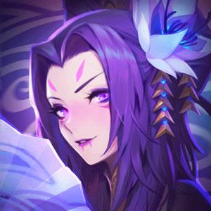 Akiyza
