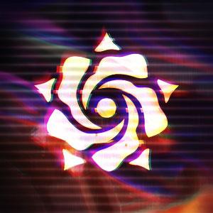 Summoner`s Profile - NoxianDiplomat