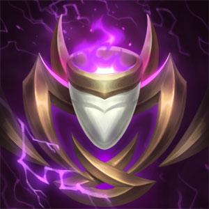Summoner`s Profile - Hm0ngXoojNinja
