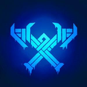 Summoner`s Profile - LTGen Narwhal