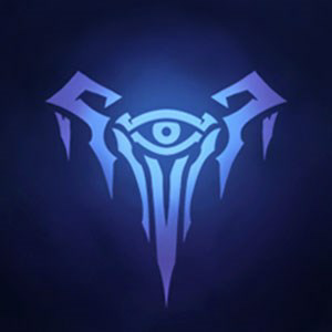 SPX Desrim's Avatar