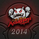 adc nme's Avatar