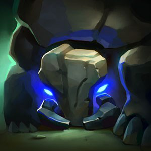 Summoner`s Profile - Wíggly