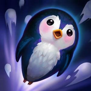 Summoner`s Profile - FortressDoor