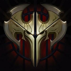 Noxian Commander