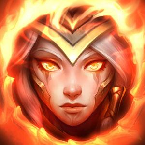 ιyx's Avatar
