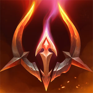 Fated Enigma's Avatar
