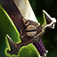 Twisted Fate Item Executioner