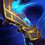 Seeker's Armguard