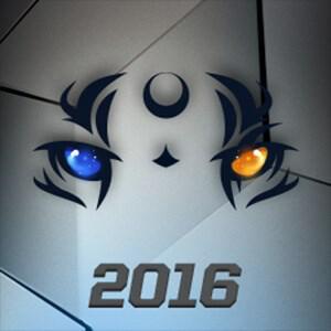 Summoner`s Profile - Làzarus