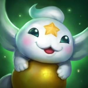 Summoner`s Profile -  OISLO