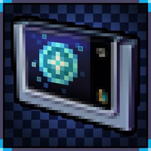 Summoner Icon 2095