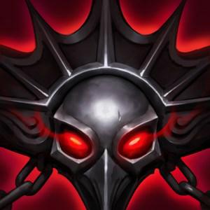 Summoner`s Profile - Mr reaperz