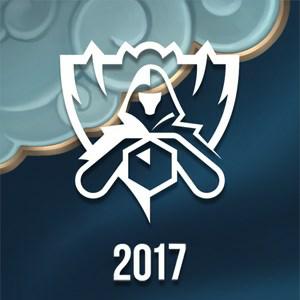Summoner`s Profile - RiriKkkum