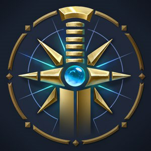 Summoner`s Profile - JAVl