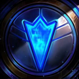 Summoner`s Profile - CiegeXR