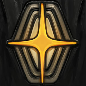 Summoner Icon 3609