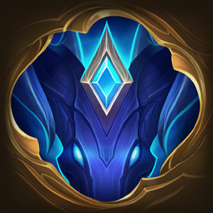 Summoner`s Profile - GAMEFREAKE