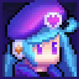 Summoner`s Profile - daweigu