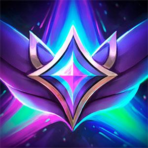 Summoner`s Profile - Nobody99994