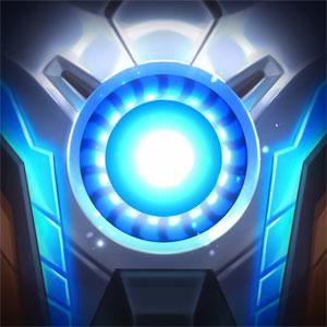Summoner`s Profile - Fuccthesystem