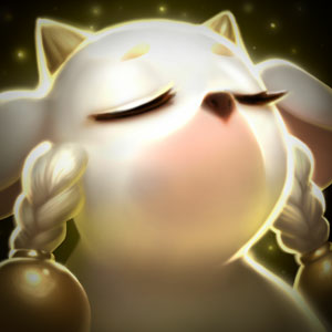 Summoner`s Profile - KeanuWeedz