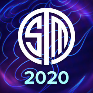 Summoner`s Profile - Prepare4Glory
