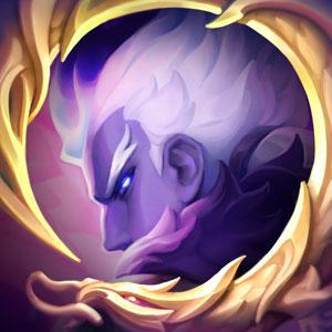 Summoner`s Profile - keyon2805