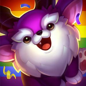 Summoner`s Profile - TOPItzOK