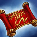 Summoner Icon 545