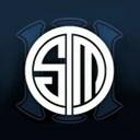 Summoner`s Profile - StegoStenops