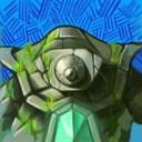 Summoner Icon 8