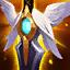 Kog'Maw Item Guardian Angel