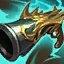 Graves Item The Collector