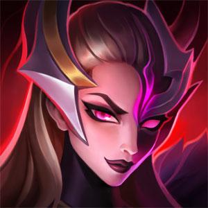 Demon Sadique