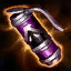 Twisted Fate Item Minion Dematerializer
