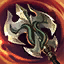 Riven Item Ravenous Hydra